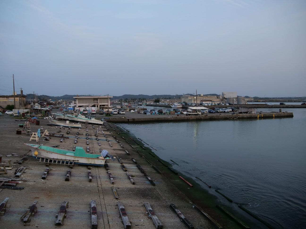 f:id:moriken-isumi:20200322055935j:image