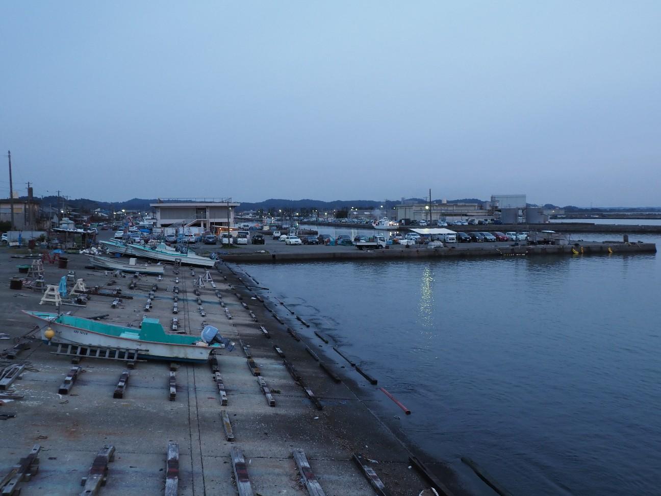 f:id:moriken-isumi:20200326061827j:image