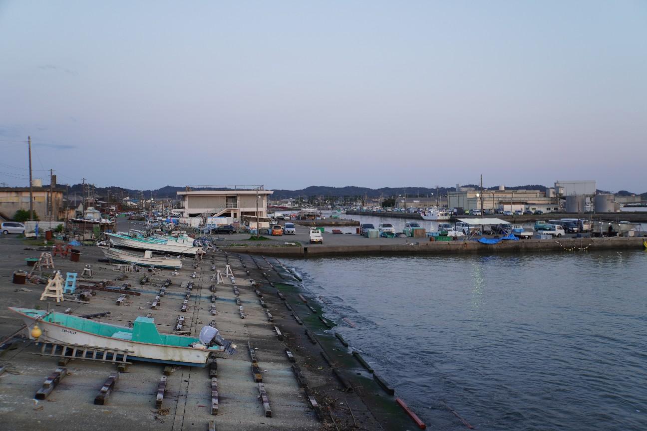 f:id:moriken-isumi:20200403061934j:image