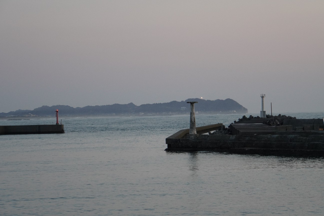 f:id:moriken-isumi:20200403061956j:image