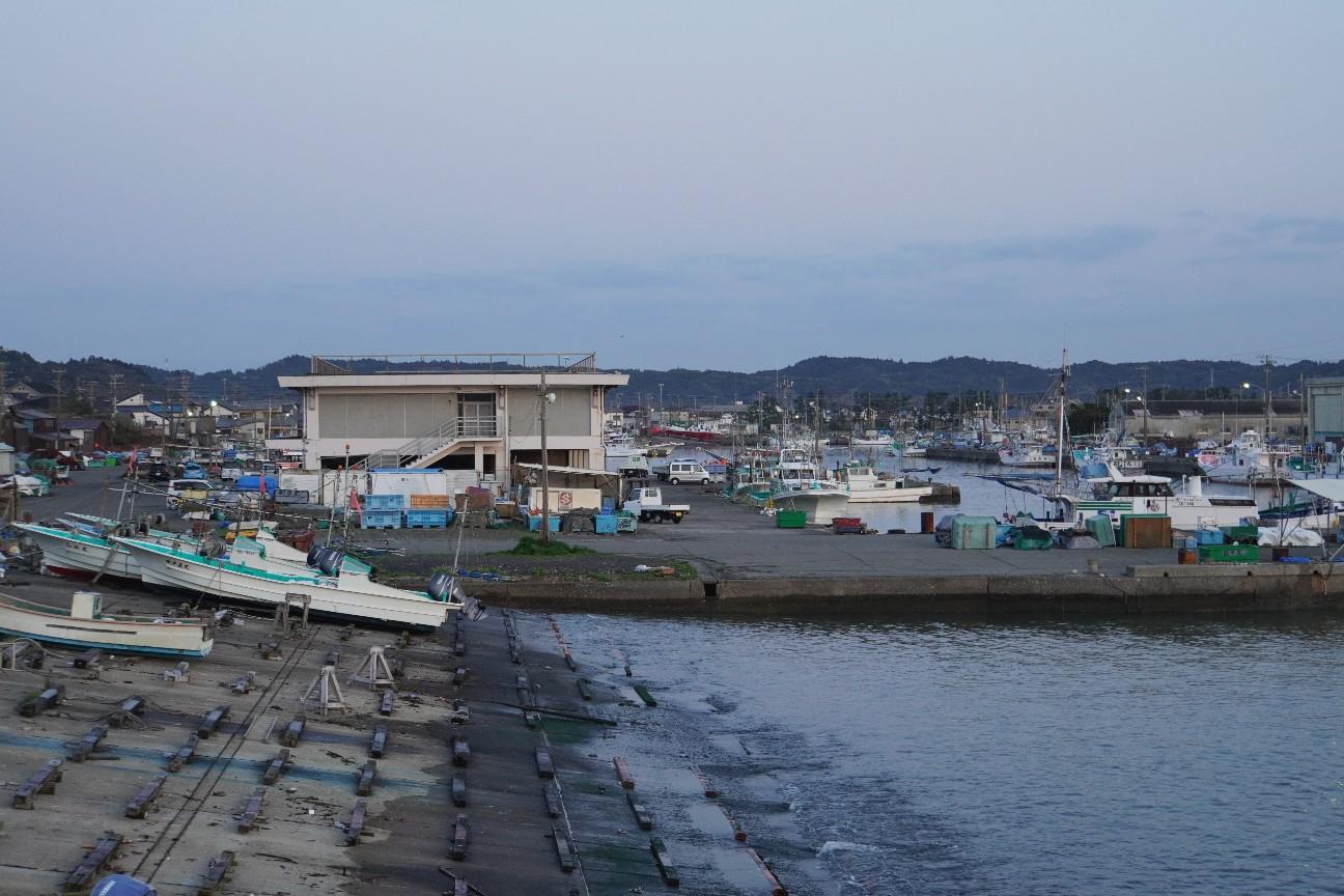 f:id:moriken-isumi:20200406054102j:image