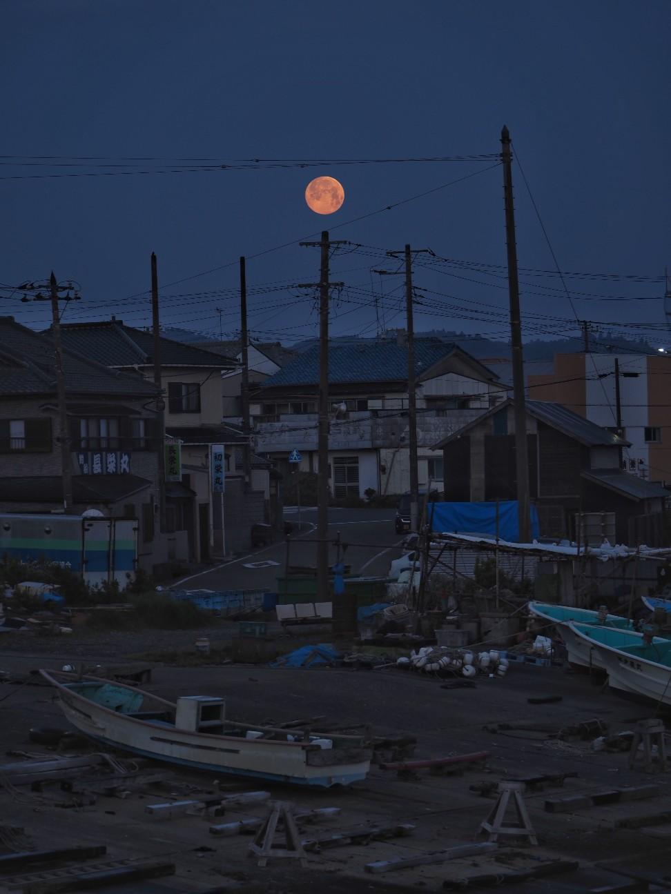 f:id:moriken-isumi:20200408165553j:image
