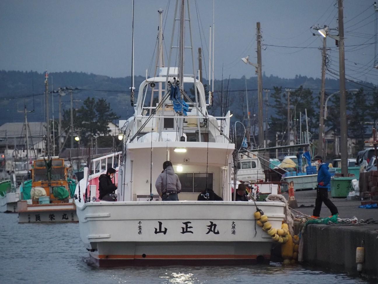 f:id:moriken-isumi:20200410054310j:image