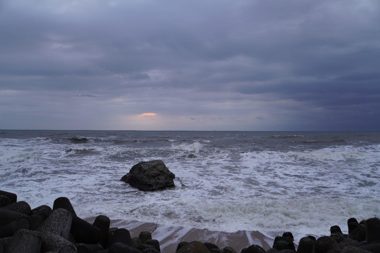 f:id:moriken-isumi:20200417062759j:image