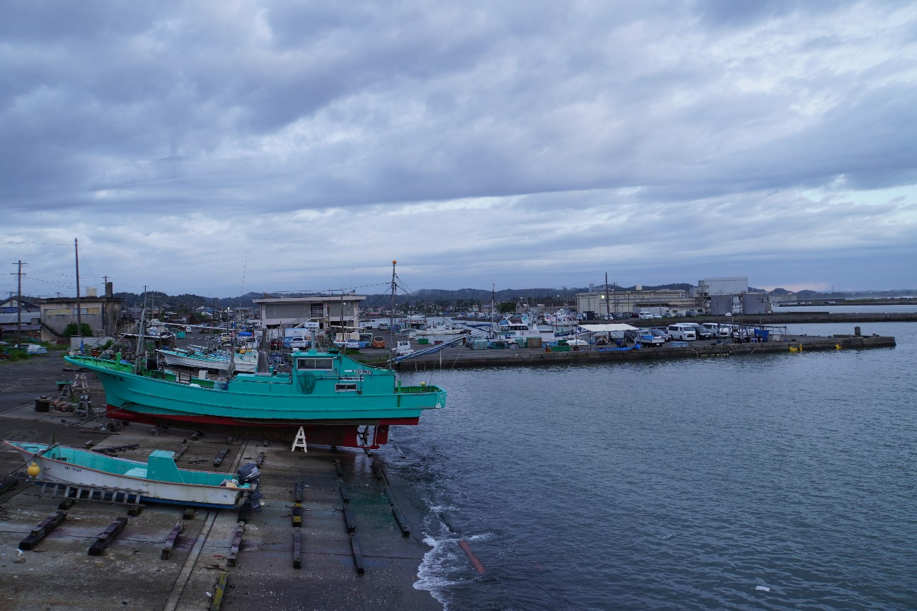f:id:moriken-isumi:20200423060727j:image