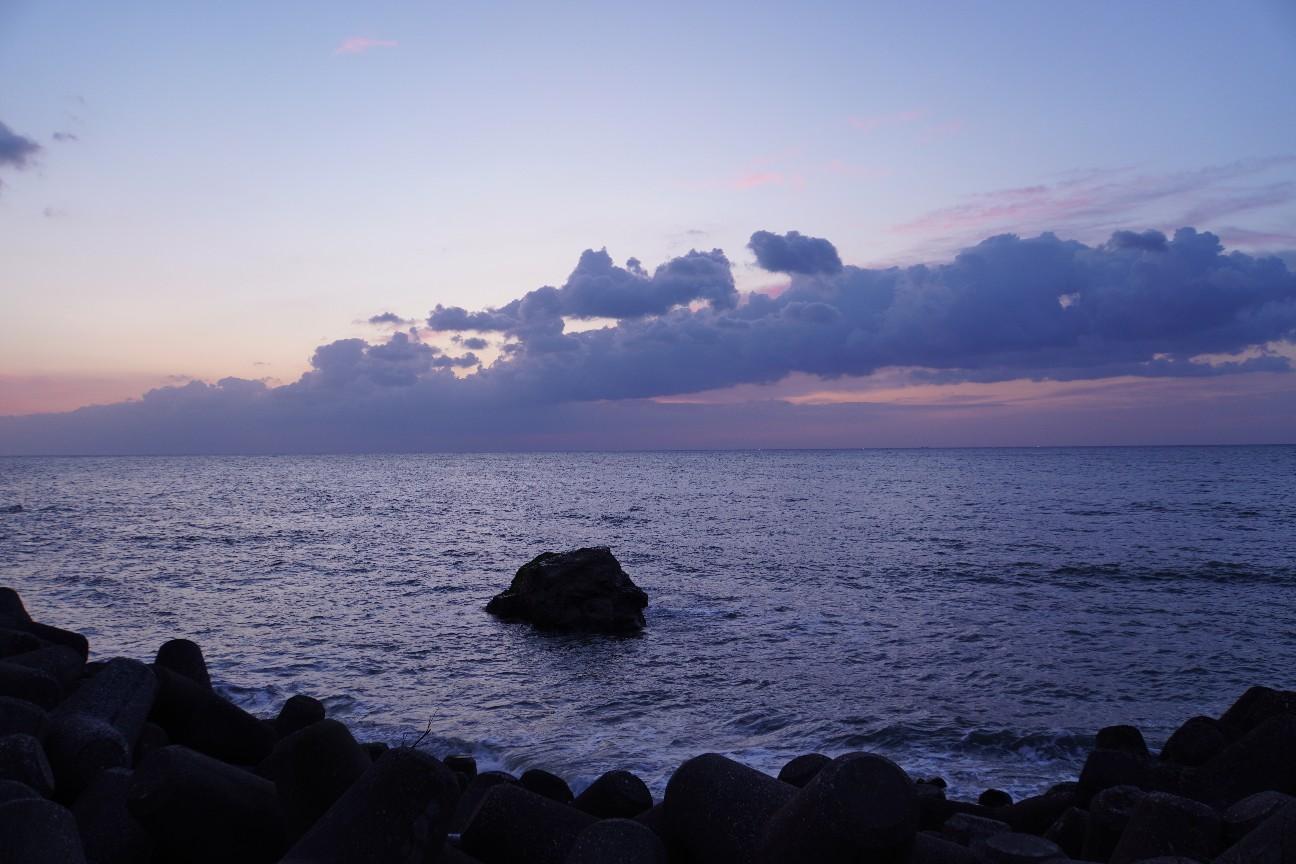 f:id:moriken-isumi:20200426054324j:image