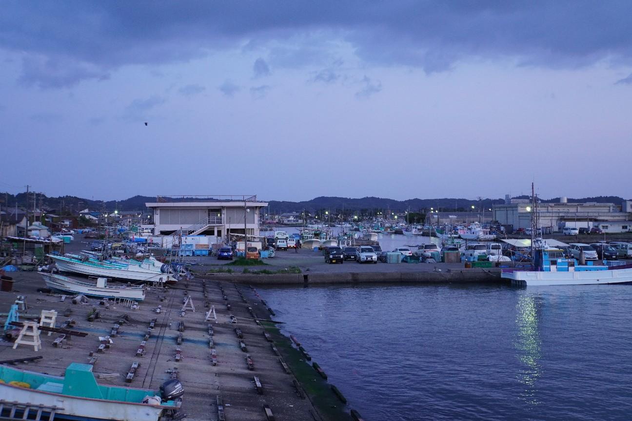 f:id:moriken-isumi:20200426054335j:image