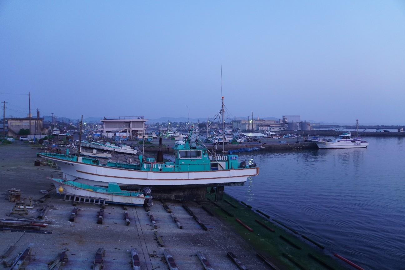 f:id:moriken-isumi:20200502062014j:image