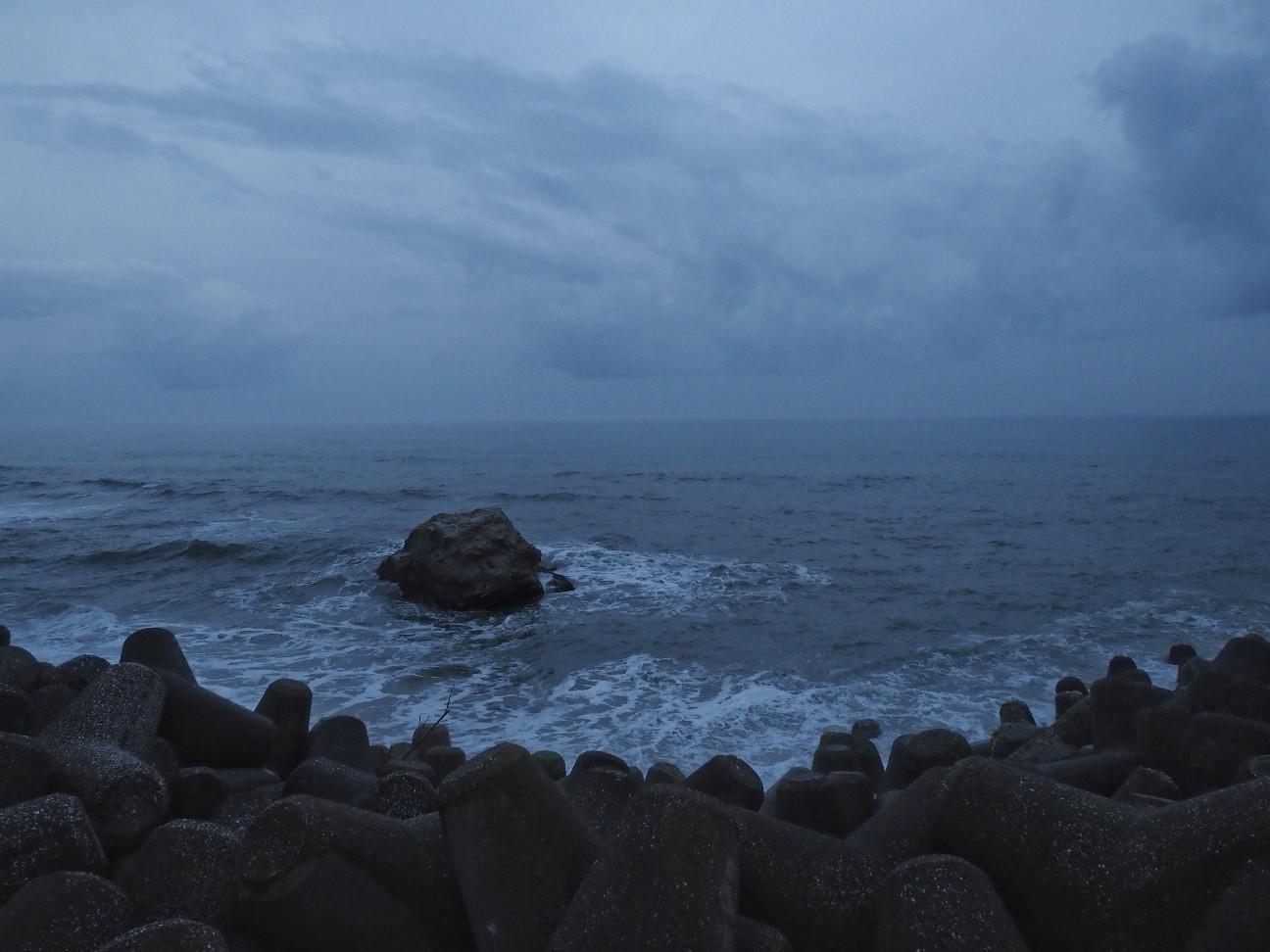 f:id:moriken-isumi:20200504051255j:image