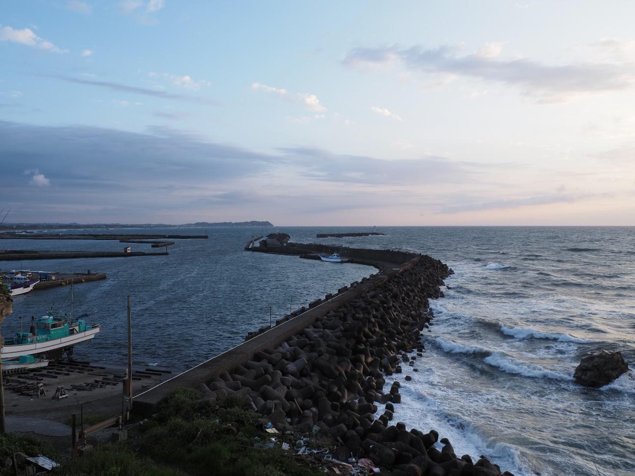 f:id:moriken-isumi:20200507060345j:image
