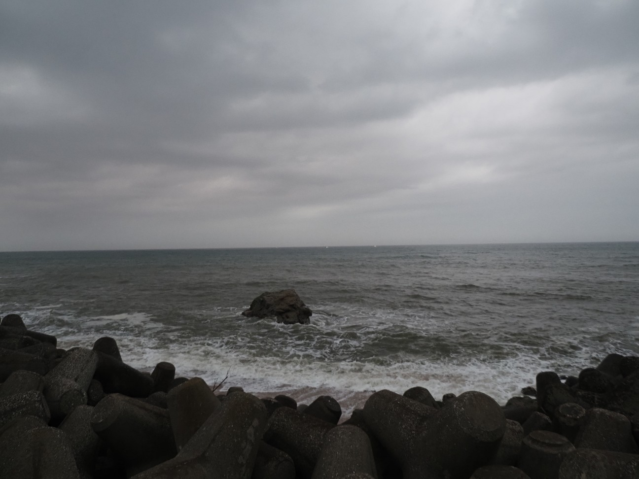 f:id:moriken-isumi:20200510054250j:image