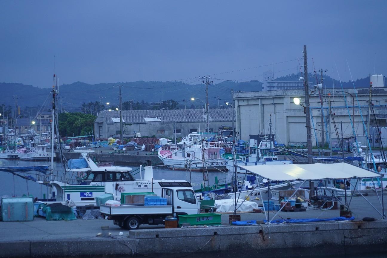 f:id:moriken-isumi:20200518045711j:image