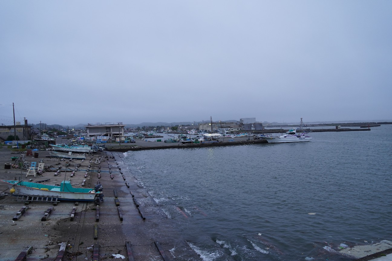 f:id:moriken-isumi:20200521051447j:image