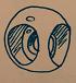 f:id:morikicompany:20161009011805p:plain