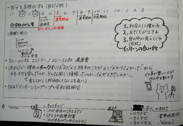 f:id:morikicompany:20170125000520j:plain