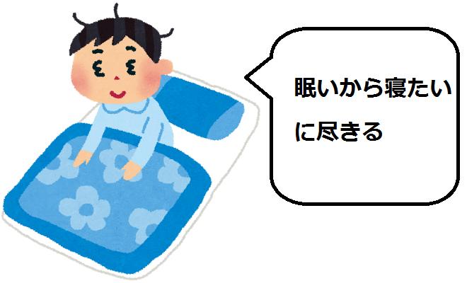 f:id:morikicompany:20170910102316p:plain
