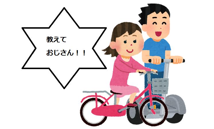 f:id:morikicompany:20171011001108p:plain