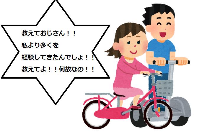 f:id:morikicompany:20171011001125p:plain