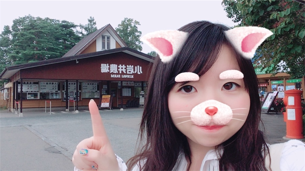 f:id:morikicompany:20171011225755j:image