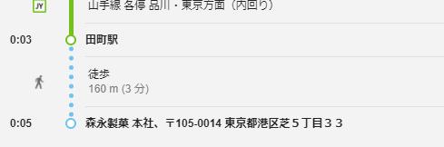 f:id:morikicompany:20171018230227p:plain