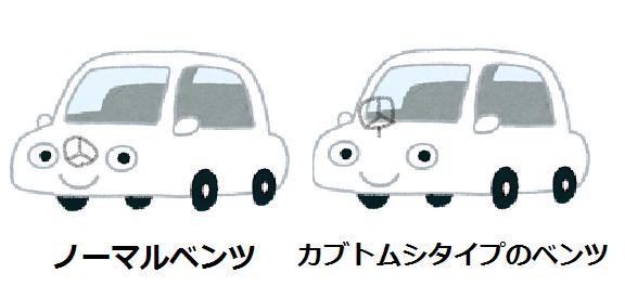 f:id:morikicompany:20171129212202p:plain