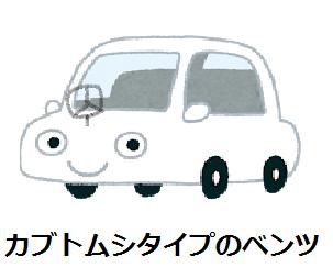 f:id:morikicompany:20171129213455p:plain
