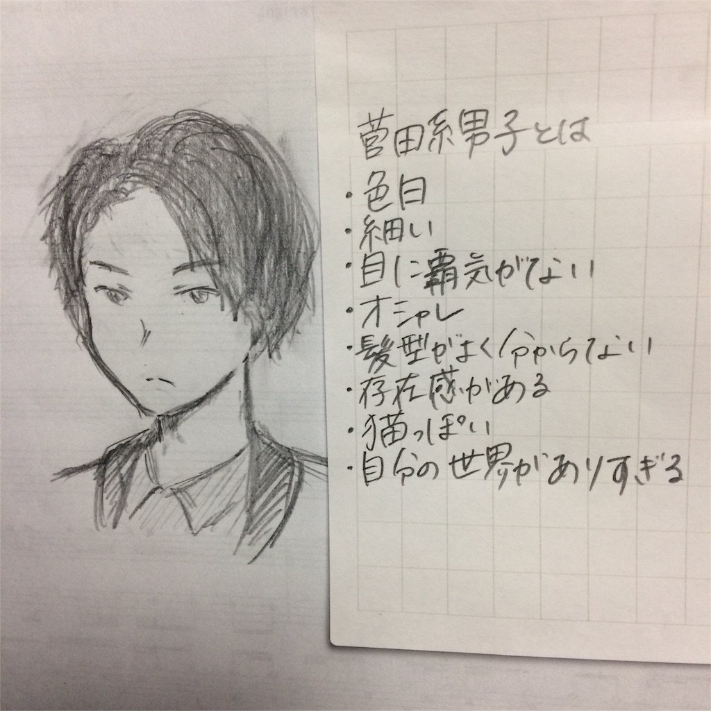 f:id:morikicompany:20171228005151j:image