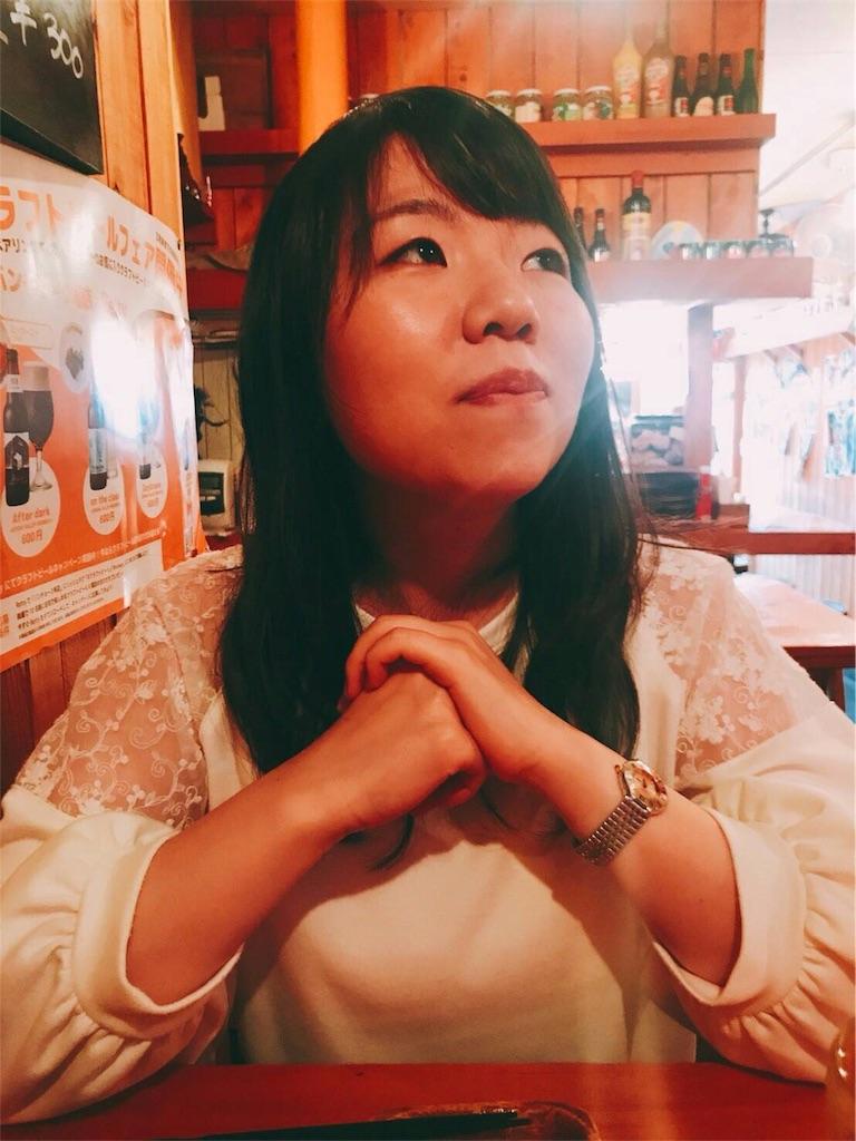 f:id:morikicompany:20180520234204j:plain