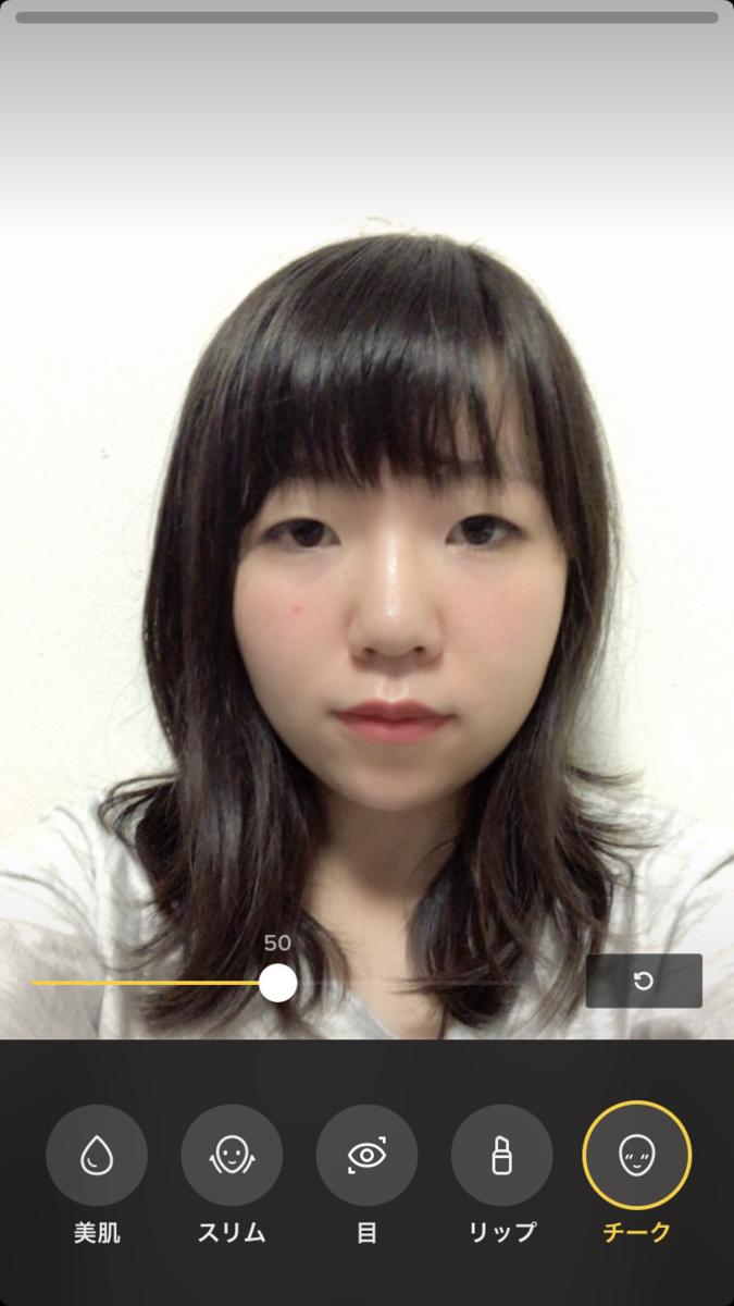 f:id:morikicompany:20190814231028p:plain
