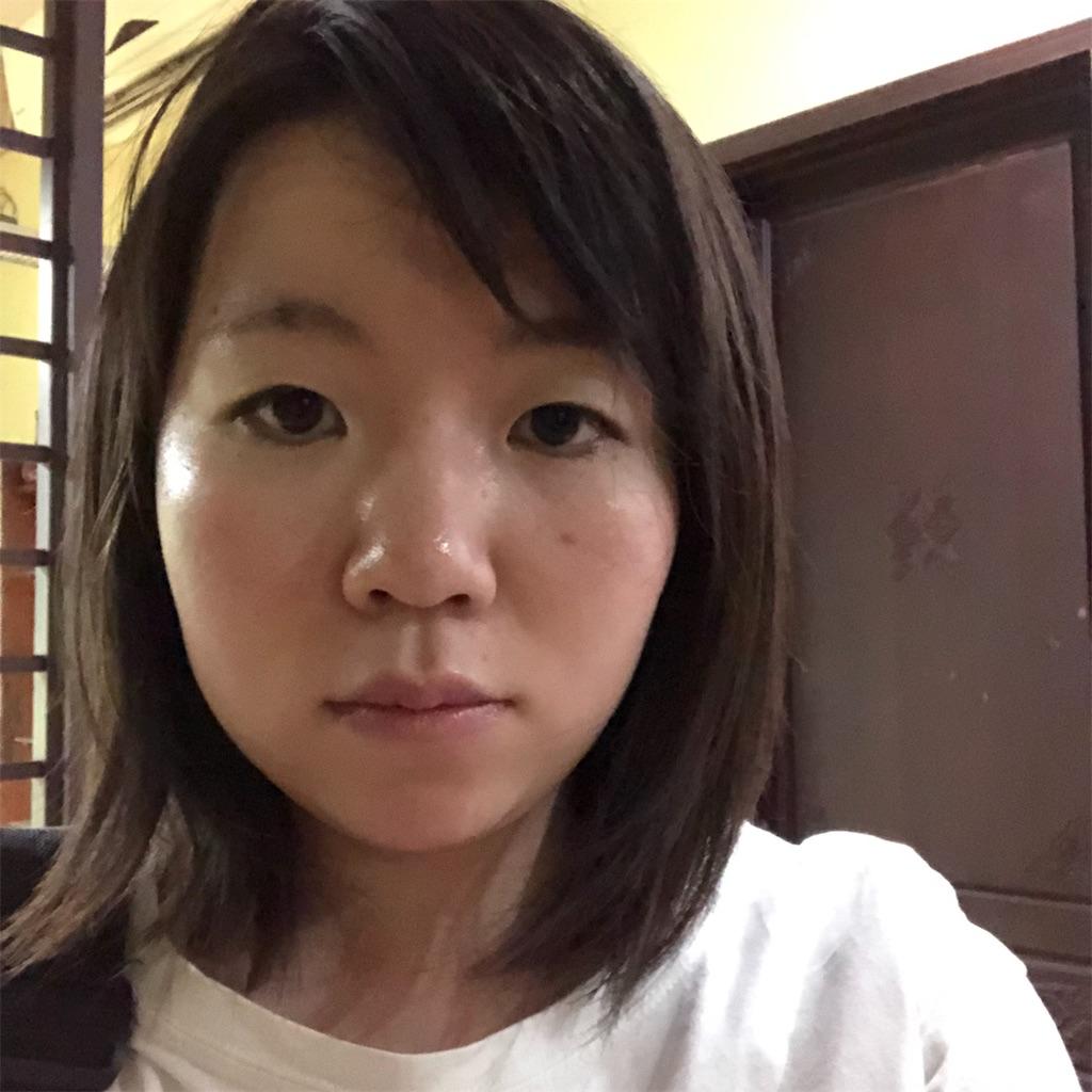 f:id:morikicompany:20191203191135j:plain