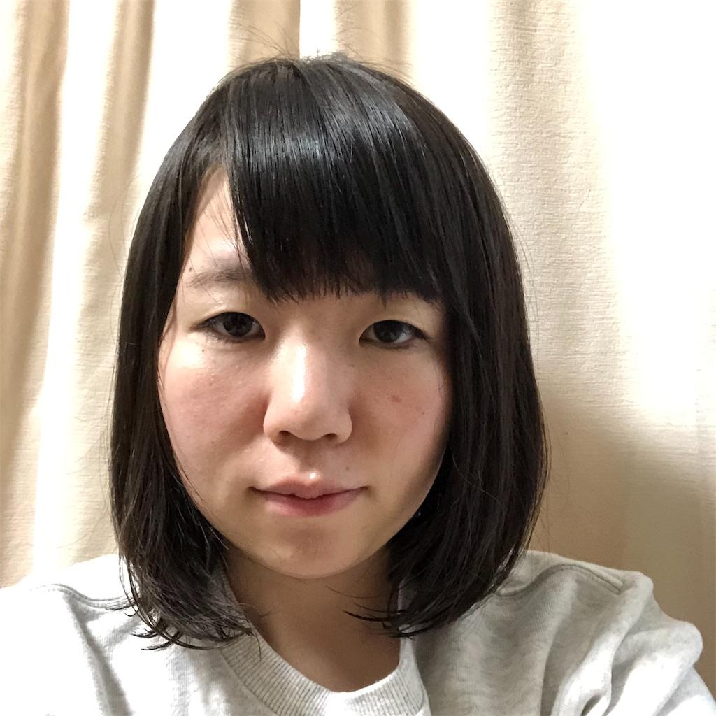 f:id:morikicompany:20191226000759j:plain