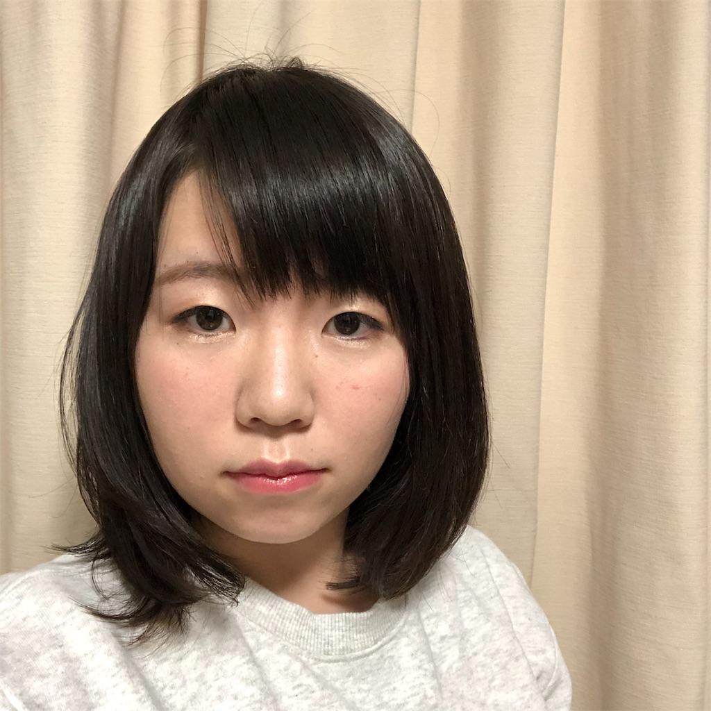 f:id:morikicompany:20191226000812j:plain