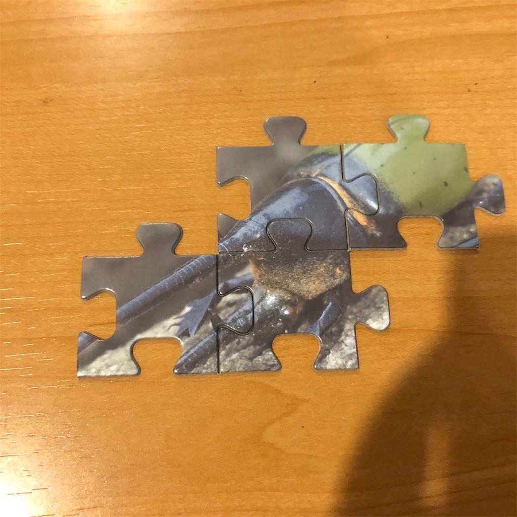 f:id:morikicompany:20200101181846j:plain
