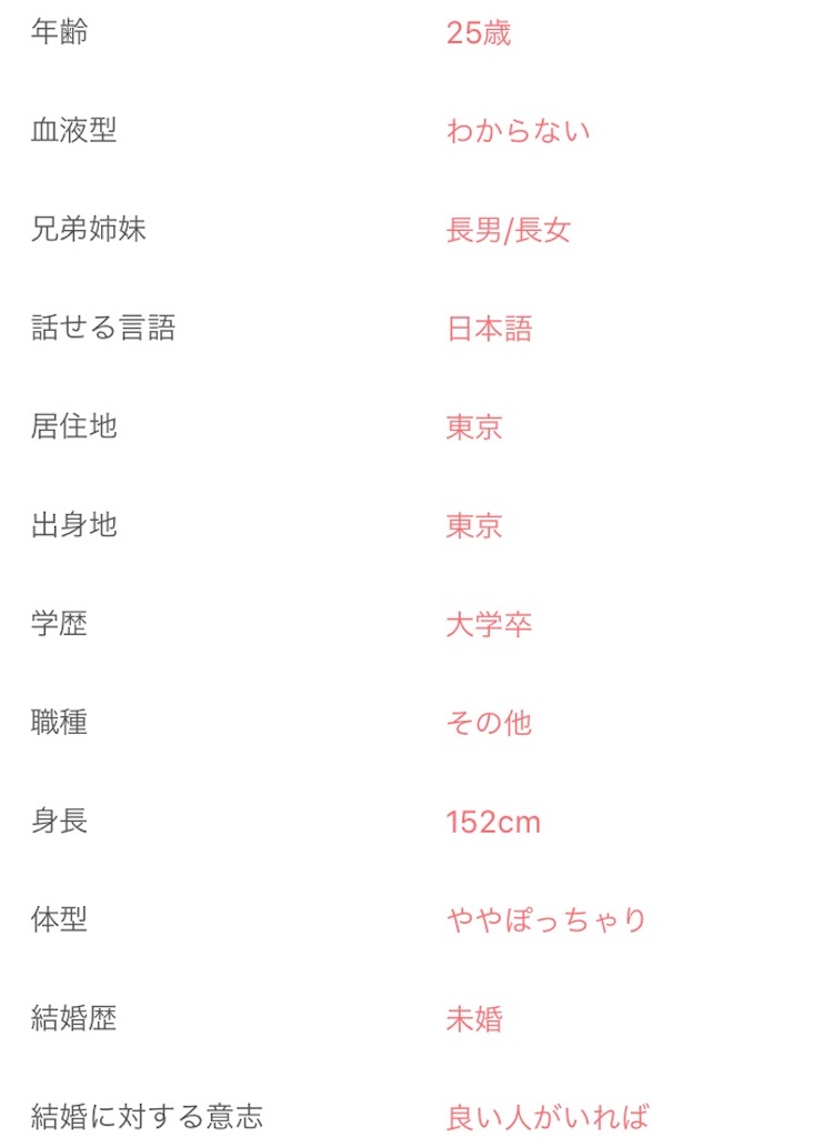 f:id:morikicompany:20200105234135j:plain