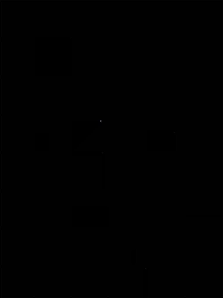 f:id:morikicompany:20200212000846j:plain