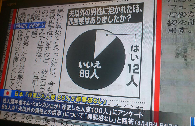 f:id:morikicompany:20200516165553p:plain