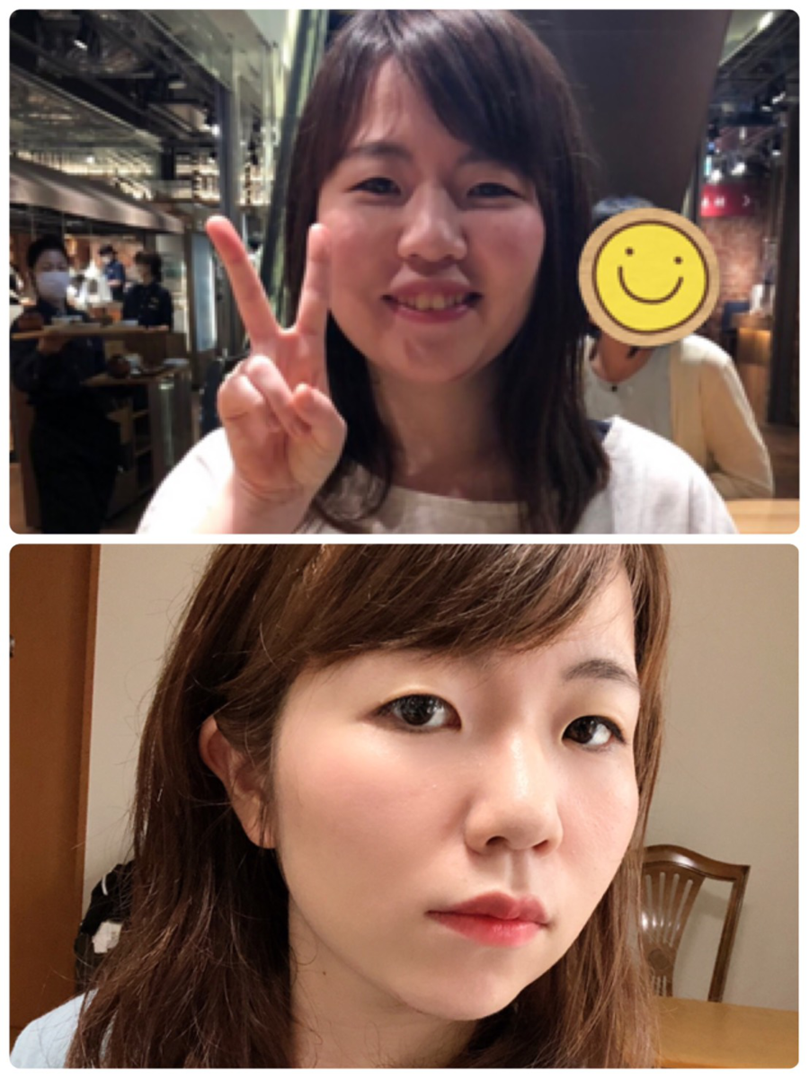f:id:morikicompany:20200830231304p:plain