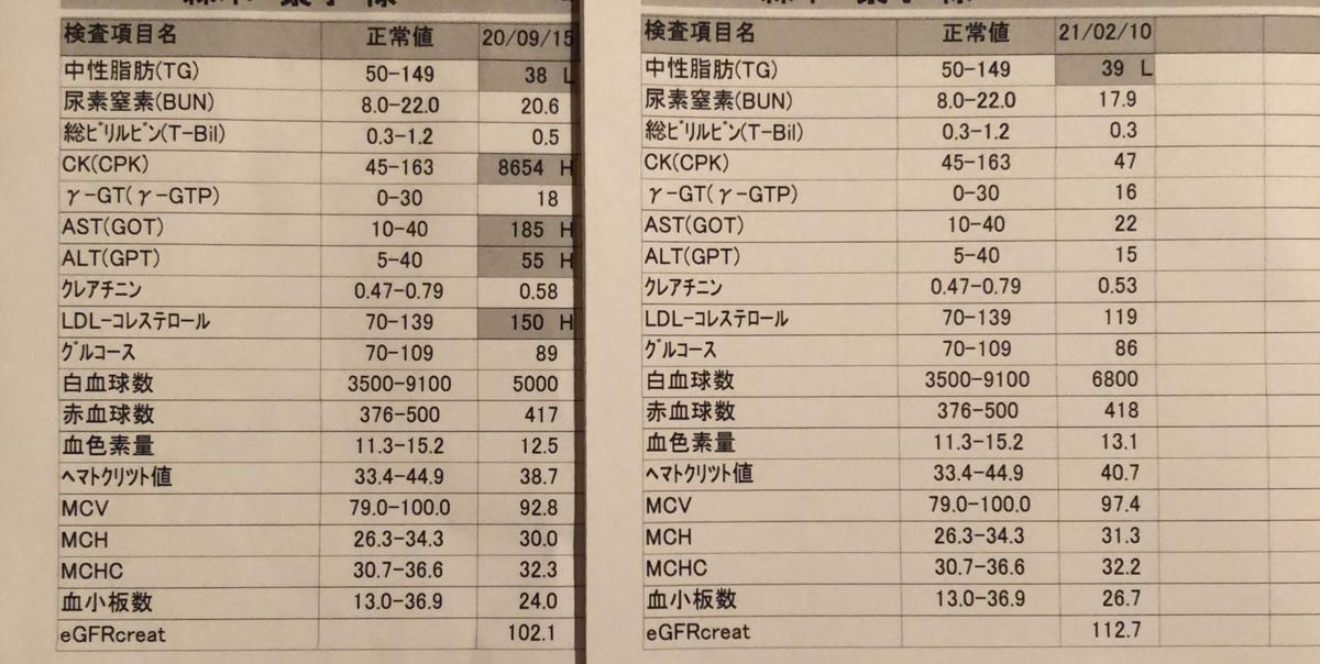 f:id:morikicompany:20210308214829p:plain