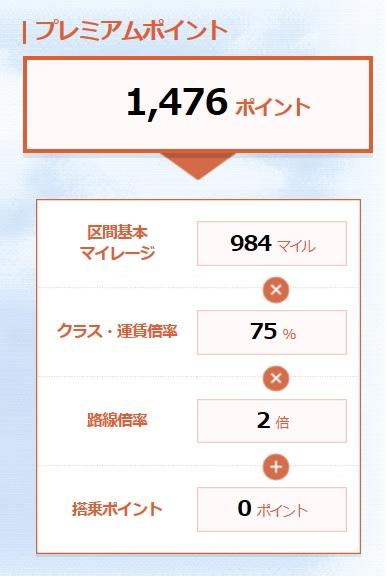 f:id:morikuma_8010:20190212135647j:plain