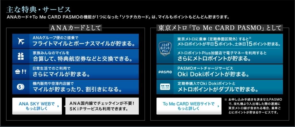 f:id:morikuma_8010:20190228225115j:plain