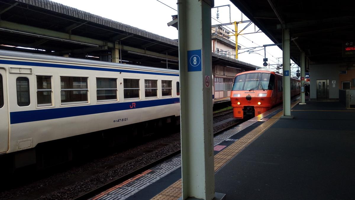 f:id:morikuma_8010:20190315172024j:plain