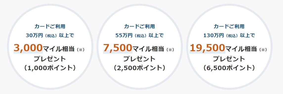 f:id:morikuma_8010:20190405002656j:plain