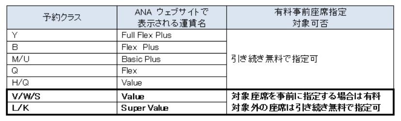 f:id:morikuma_8010:20190419224354j:plain