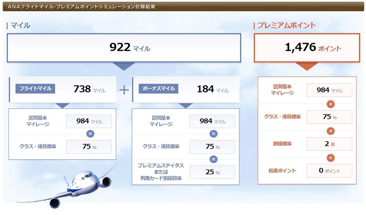 f:id:morikuma_8010:20190424230243j:plain