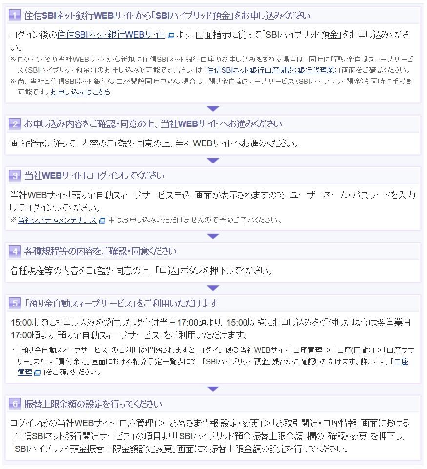 f:id:morikuma_8010:20190523234908j:plain