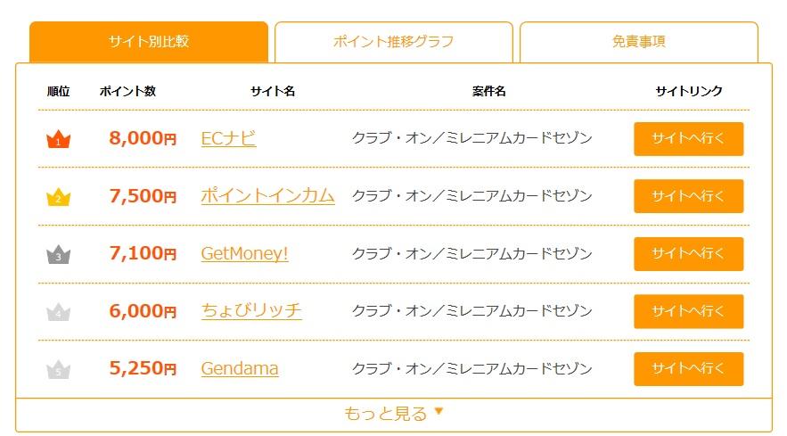 f:id:morikuma_8010:20190524224332j:plain