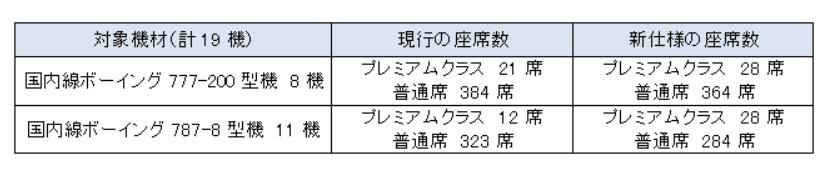 f:id:morikuma_8010:20190530235117j:plain