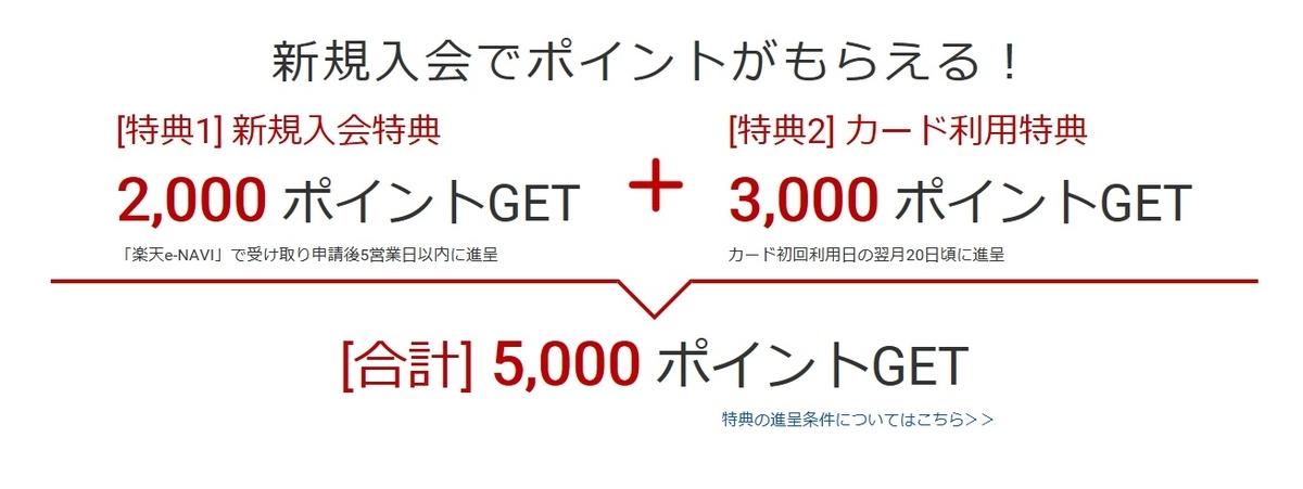 f:id:morikuma_8010:20190615160642j:plain