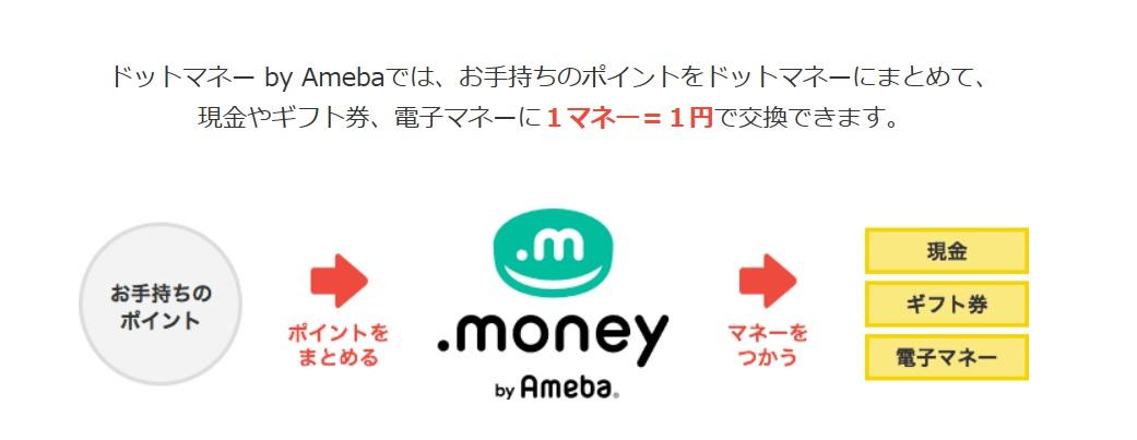 f:id:morikuma_8010:20190704235217j:plain