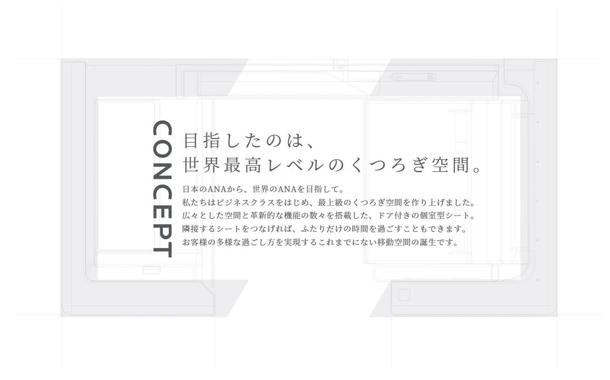 f:id:morikuma_8010:20190712001457j:plain